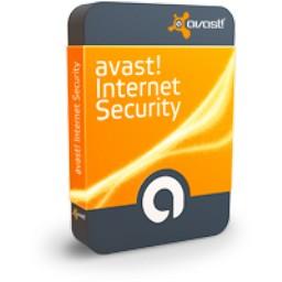 احصل على نسخة اصلية لمدة 6 شهور من برنامج مضاد الفايروسات avast Internet Security